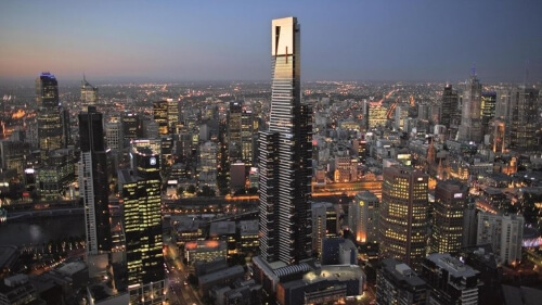eureka-tower-pb