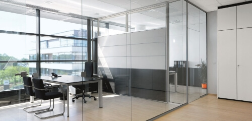 glass-office-1