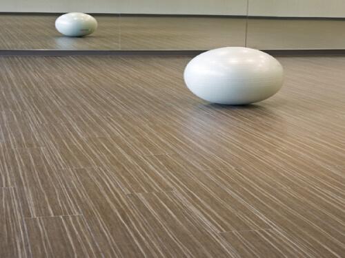 modern-vinyl-flooring